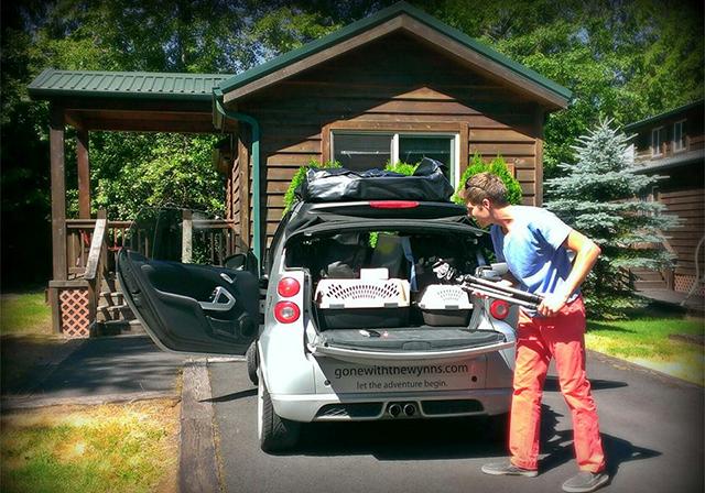 smart-car-loaded