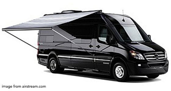 airstream_interstate_exterior1