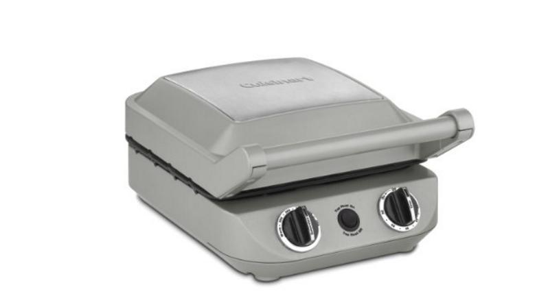 2013 top kitchen gadgets. best rv kitchen gadgets 2013 top e