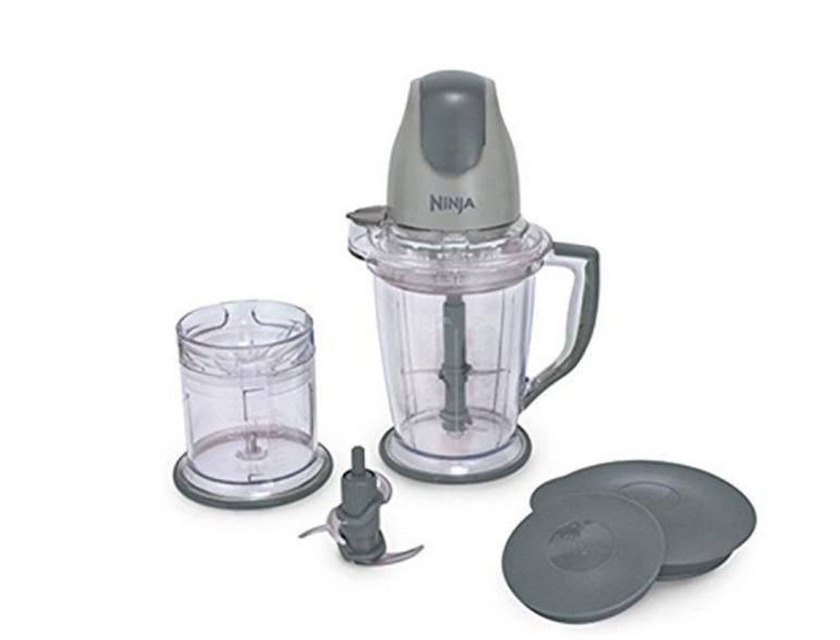 favorite rv kitchen gadgets
