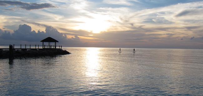 owen_paddleboard_bahamas