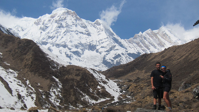 owen_annapurna_hiking