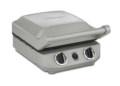 Cuisinart Countertop Oven