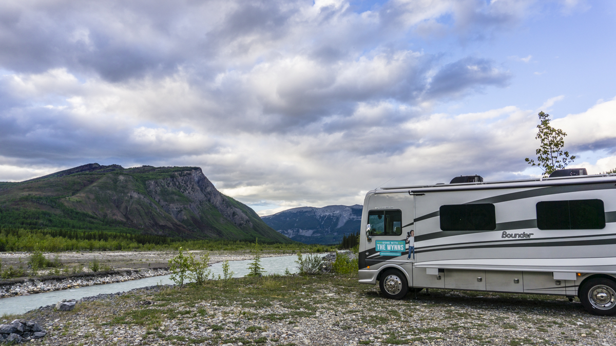 Boondocking Tips – the How to and Where to