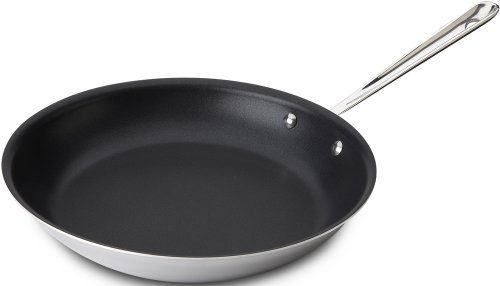 All-Clad Non-Stick Fry Pan