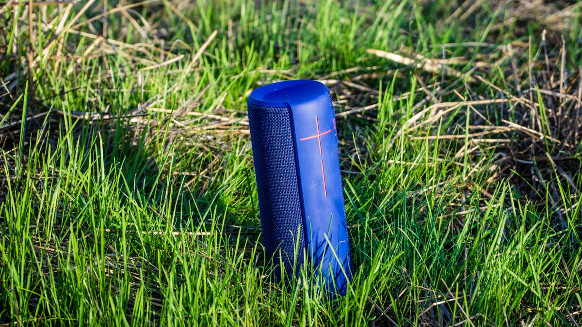 best travel speaker