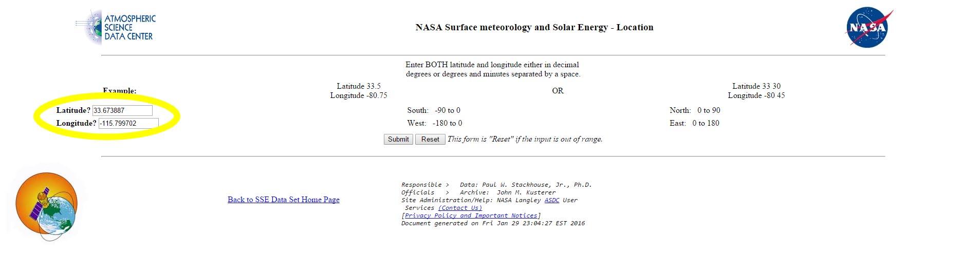 nasa-solar-tilt_1