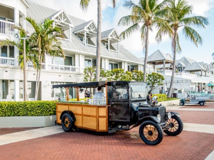 best of key west florida
