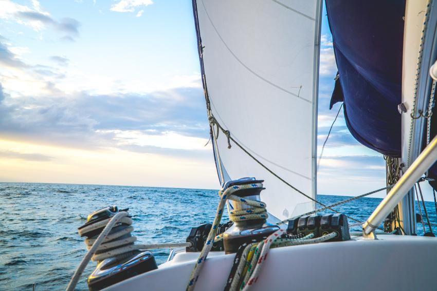 _DSC5285-20160407_shel-sail