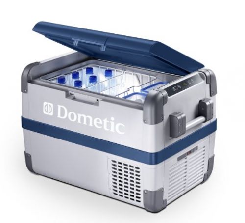 Dometic Portable Electric Fridge/Freezer