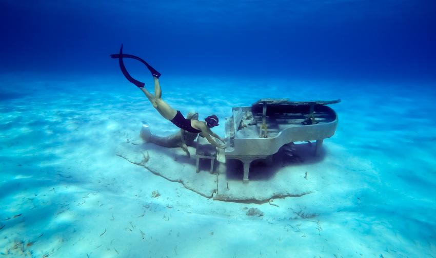 exuma bahamas snorkeling