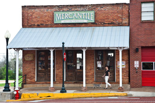 nacogdoches mercantile