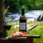 yadkin valley North Carolina wine