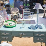 santa cruz antique fair