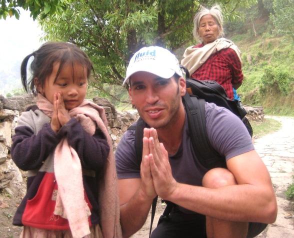 Tal_Gur_Nepal