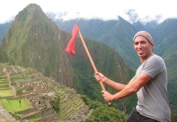 Tal_Gur_Peru