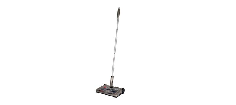 bissel rv vacuum