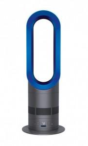 dyson air blade