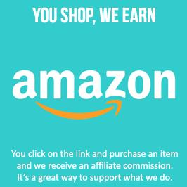 amazon-shop