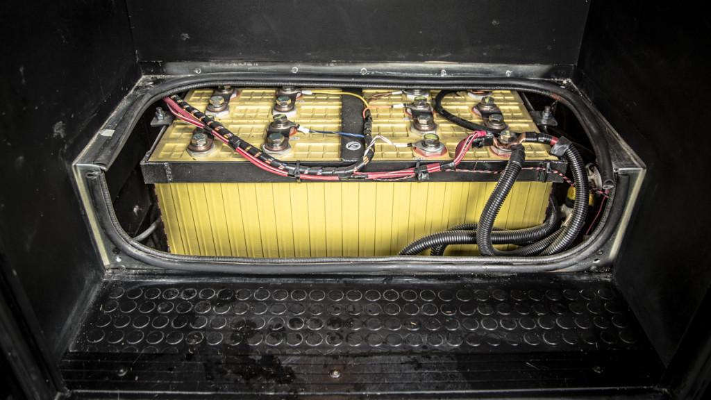 rv lithium batteries