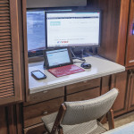 rv workstation