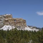 south Dakota black hills