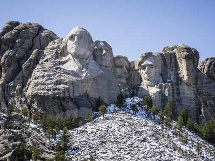 Is Rushmore worth it