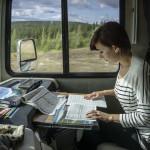 nikki wynn rv road trip planner