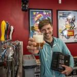 yukon micro brewery