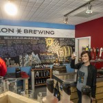 yukon craft beer