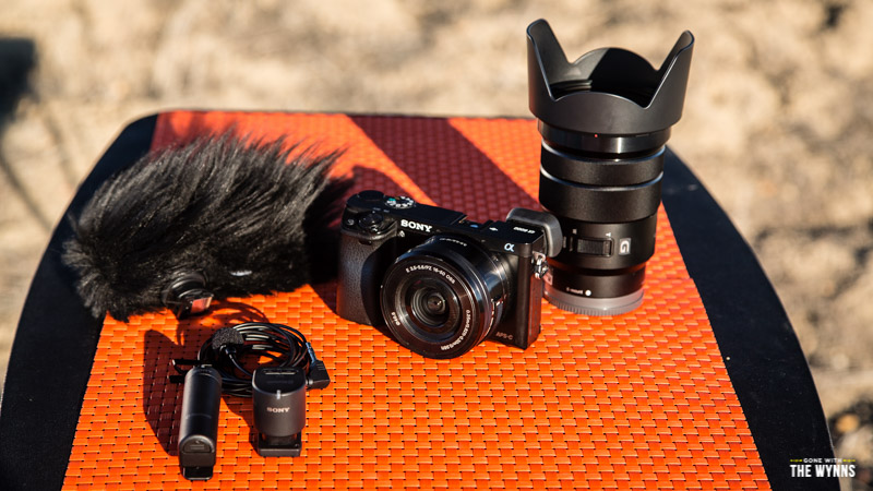 best small camera for travel