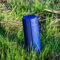 megaboom wireless speaker