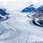 salmon glacier canada