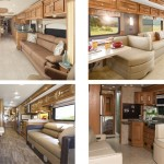 rv interior design