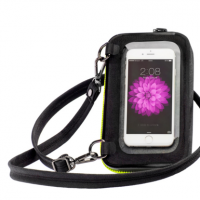 waterproof universal cell phone case