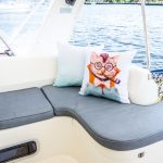 sailboat makeover