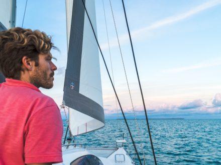 jason wynn sailing