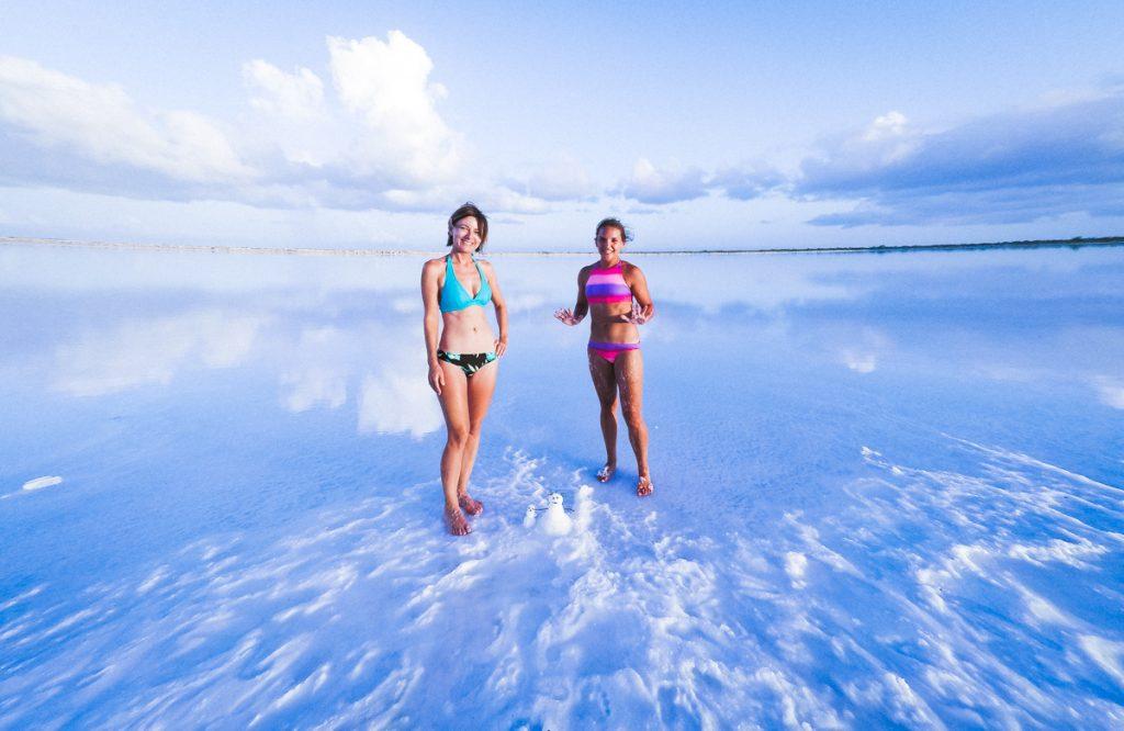 salt island bahamas