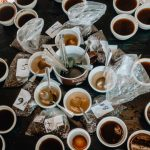Experiencing Geisha, The Most Expensive Coffee In The World
