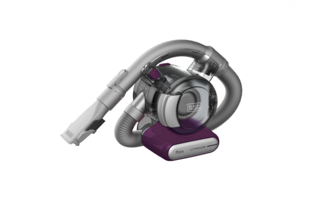 best sailboat vacuum