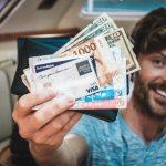 Managing Money While Traveling Around The World
