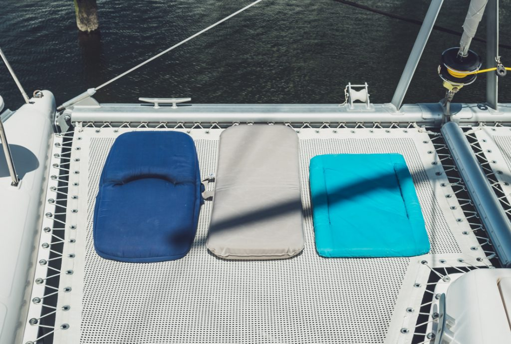 best boat seat comparison