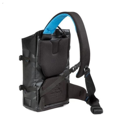 miggo agua backpack