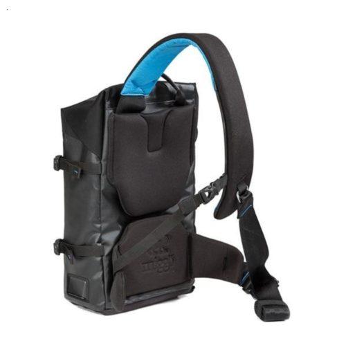 miggo agua backpack