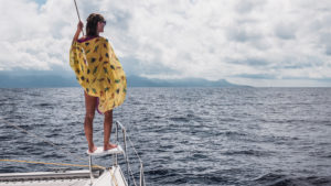 wynns sailing to bora bora