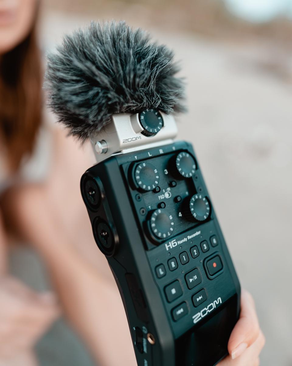 Wynn Audio Gear